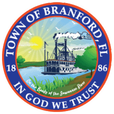 Town of Branford